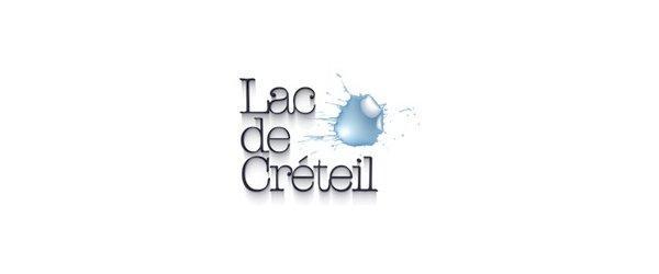 LACCRETEIL.FR