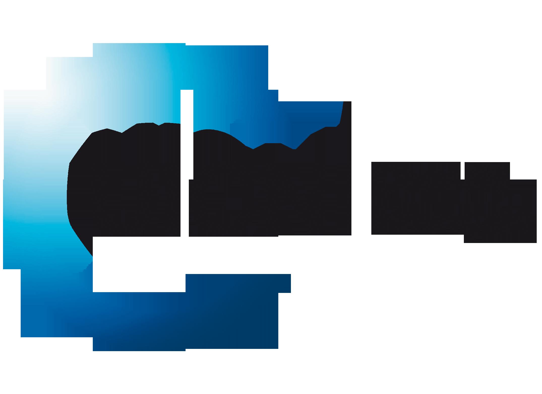 Logo UICN Comité Français