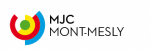 MJC MONT-MESLY